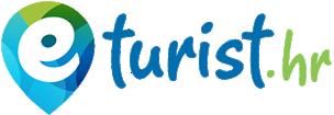 www.eturist.hr